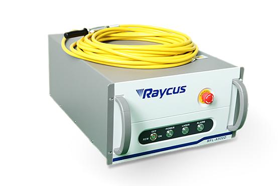 fiber-teslim-direk-diyot-lazer-serisi