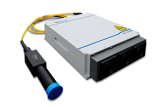 kisa-darbeli-fiber-lazer-serisi