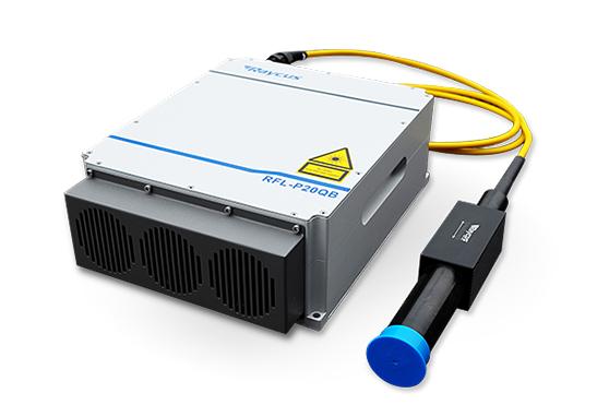 q-anahtarli-darbeli-fiber-lazer-serisi