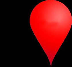 raycus_map_pin_big