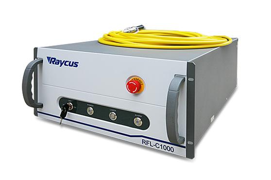 tek-modul-cw-fiber-lazerler