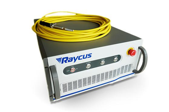 yari-surekli-fiber-lazer-serisi