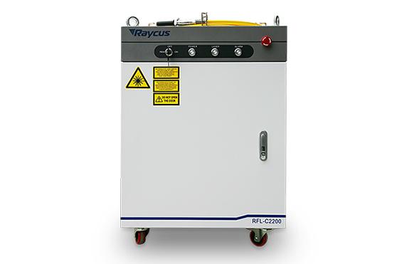 yuksek-guclu-cok-modlu-surekli-fiber-lazer-serisi
